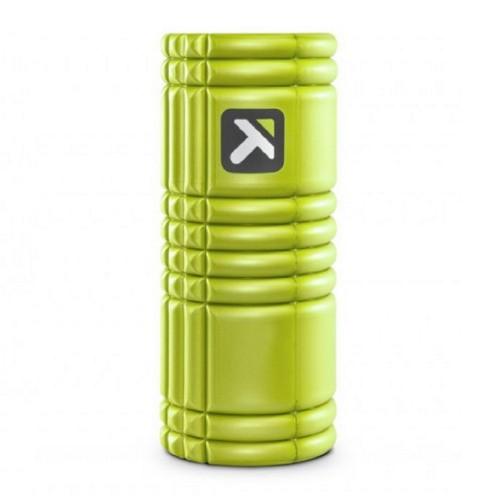The Grid 1.0 - 13' Foam Roller Lime - TRI/350327