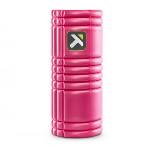 The Grid 1.0 - 13' Foam Roller Pink - TRI/350464