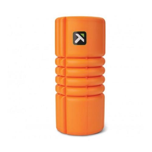 The Grid Travel Orange - TRI/221238