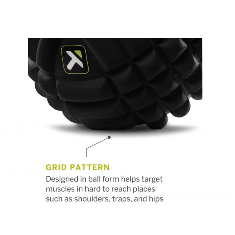 The Grid® X Ball - TRI/22110