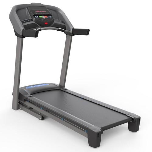 HORIZON T101 Διάδρομος Γυμναστικής
