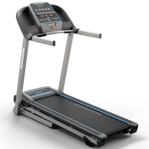 HORIZON TR3.0 Διάδρομος Γυμναστικής
