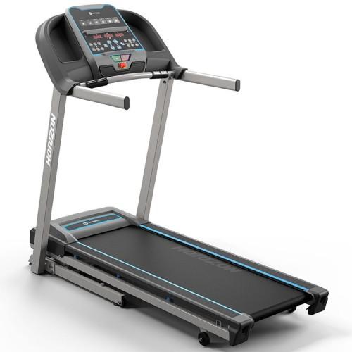 HORIZON TR5.0 Διάδρομος Γυμναστικής