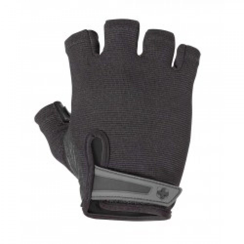 Power Gloves Women - HBG/3602 Black
