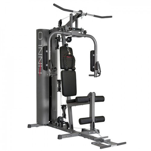 FINNLO by HAMMER Multi Gym Autark 600 - FIN/3929