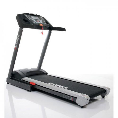 Treadmill Life Runner LR 18i - HAM/4329