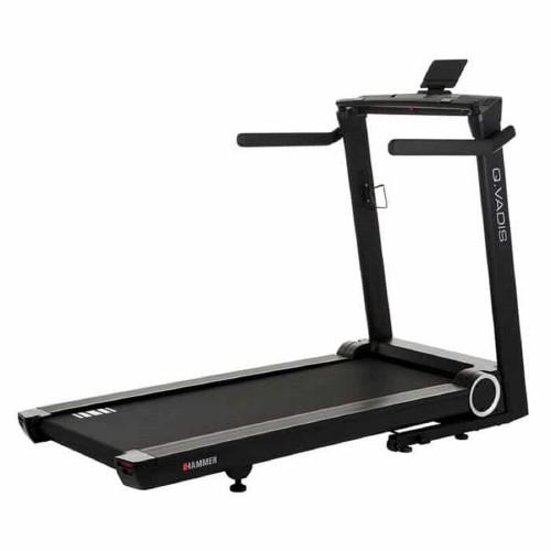 Treadmill Q. VADIS 5.0 - HAM/5161