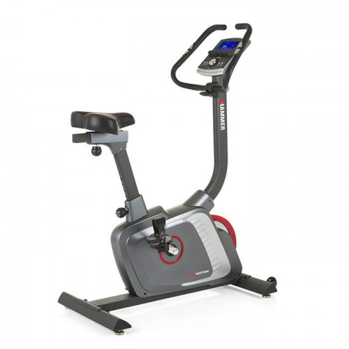 Bike Ergometer Ergo-Motion BT - HAM/4837