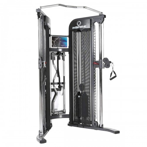 Functional Trainer FT1 - HAM/3552A