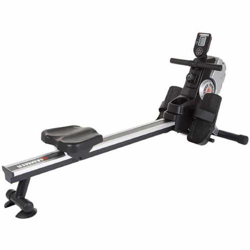 Rowing Machine Power Rower Pro - HAM/4530