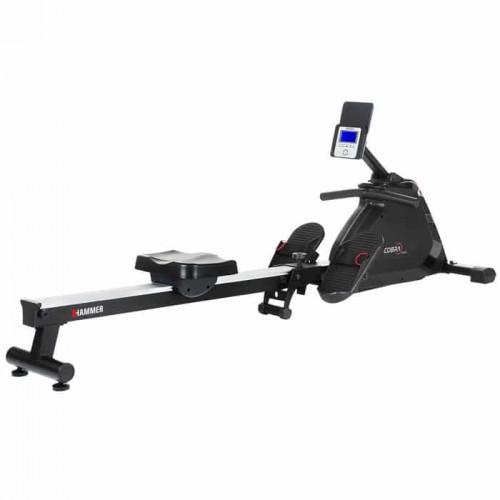 Rowing Machine Cobra XTR Plus - HAM/4532