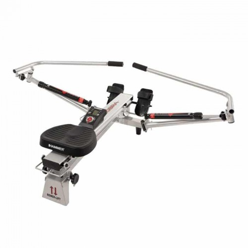 Rowing Machine Cobra - HAM/4536