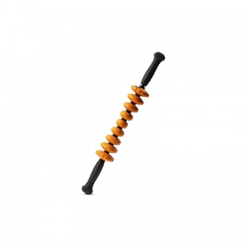 The Grid STK Contour Orange - TRI/21127