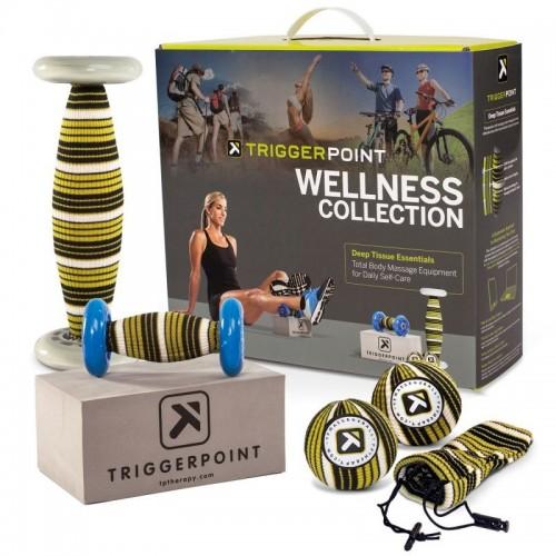 TP Wellness Kit - TRI/350037