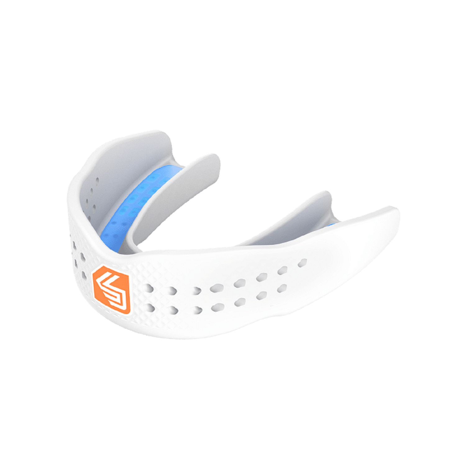 Superfit All Sport Mouthguard White - SHD/8802