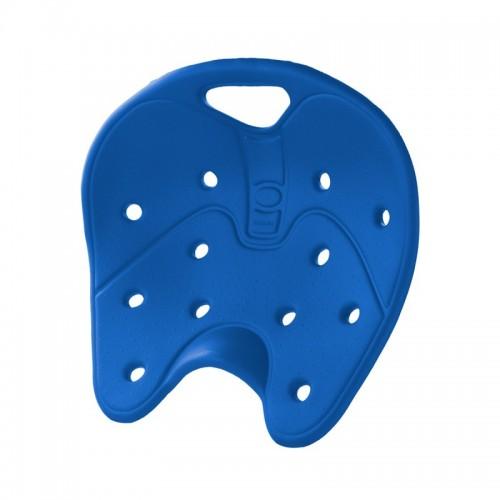Sitsmart Posture Core Blue  - BJSST002