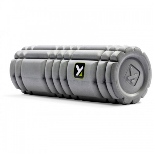 TRIGGERPOINT Foam Roller Core Mini 12' - TRI/211260